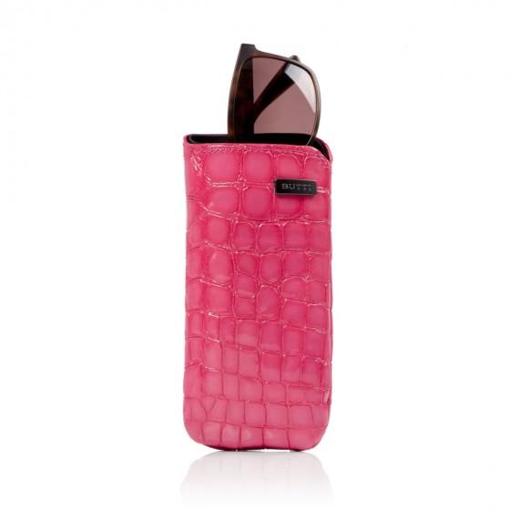 Rimini Pink