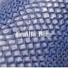 Men's Emilia Blue