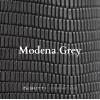 Men's Modena Grey