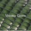 Women's Verona Green