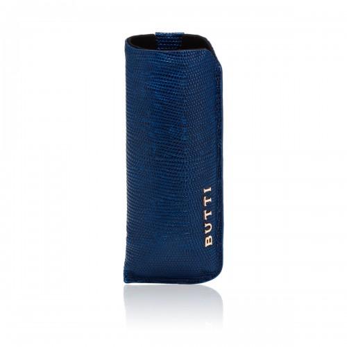 Catania Blue