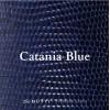 Women's Catania Blue