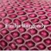 Women's Emilia Burgundy