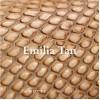 Women's Emilia Tan