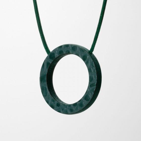 Siena Mint Green